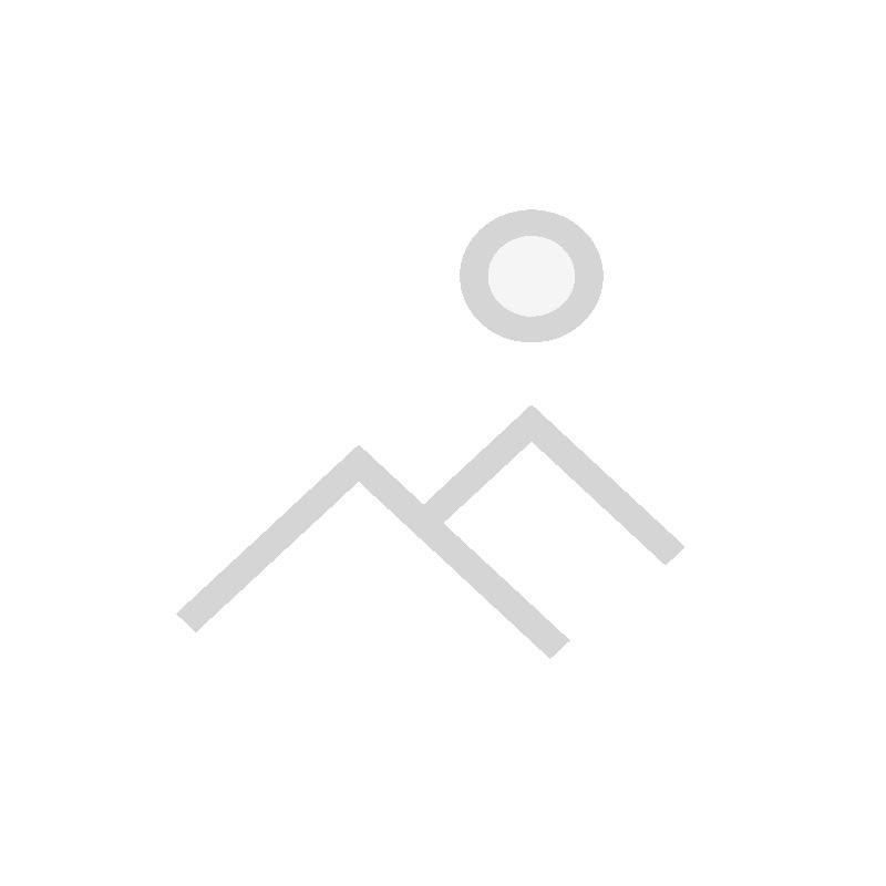 Мужские часы Rolex черный циферблат - Mega Brands