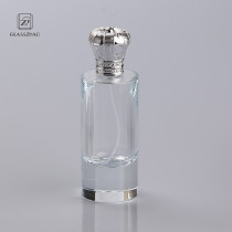 Dependable Manufacturer High Quality Custom Made OEM Perfume Bottle