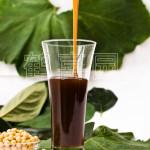 乳化炸药专用大豆磷脂