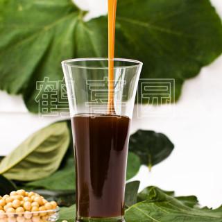 饲料专用大豆磷脂(油溶性)