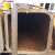 125 X 125 Mm Seamless Square Steel Tube