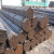 ASTM A53 GRADE B Black Steel Pipe Sizes 1 Inch