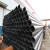 High Quality Erw Steel Pipes
