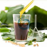 食品级浓缩大豆磷脂液体