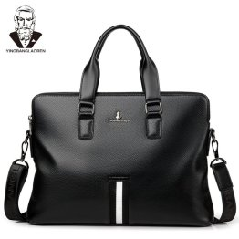 Business Men Fashion Hand Bags China Supplier Online Shopping Men Bags For2019