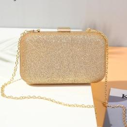 Wholesale Cheap Clutch Bag Women, Custom Ladies Purse,lady Bag