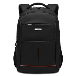 Business Backpack College School Laptop Bookbag Anti Theft Travel Backpack Traveling Computer Bag
