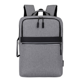 Wholesale Custom New Fashion Laptop Backpacks New Design Bookbags School Bags for Teenagers