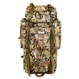 2019 Multifunctional Military Backpack for Sale